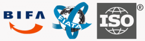 Equator Worldwide Trade Association Logos