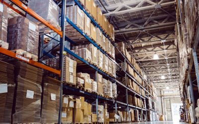 Succeeding with Shipping in Ecommerce