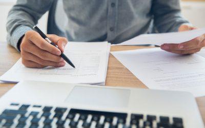 Navigating Global Shipping Paperwork Requirements
