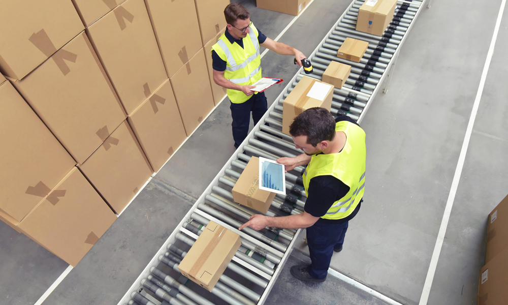Signs That You Need to Start to Work with a Freight Forwarder